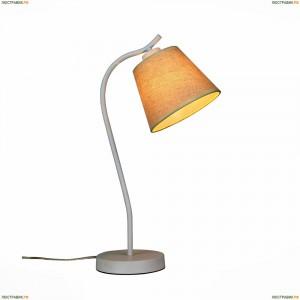 SL964.504.01 Настольная лампа ST Luce (СТ Люче), Tabella