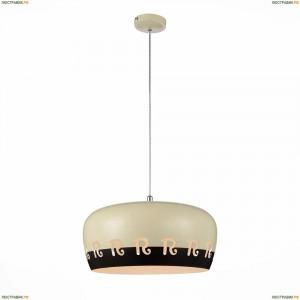 SL260.503.01 Подвесной светильник ST Luce (СТ Люче), SL260
