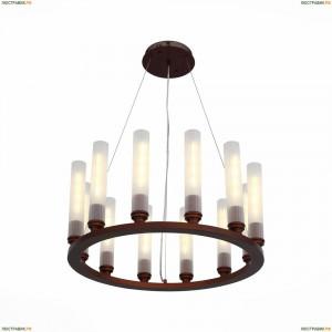 SL262.703.12 Подвесная светодиодная люстра ST Luce (СТ Люче), Unica