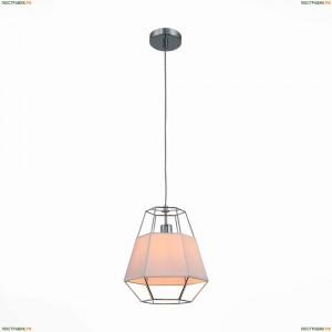 SL233.113.01 Подвесной светильник ST Luce (СТ Люче), Fanalino
