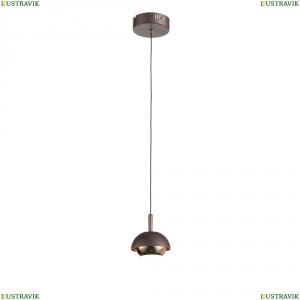 SL1602.323.01 Светильник подвесной светодиодный St Luce (СТ Люче), Entolla