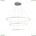 SL904.503.03 Светильник подвесной светодиодный Erto St Luce (СТ Люче), Erto