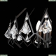 SL1107.403.06 Светильник подвесной Taburo St Luce (СТ Люче), Taburo
