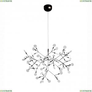SL379.403.63 Люстра подвесная светодиодная St Luce (СТ Люче), Rafina
