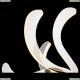 SL835.003.06 Подвесная светодиодная люстра St Luce (СТ Люче), Aricia