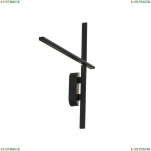 SL394.401.02 Настенный светодиодный светильник St Luce (СТ Люче), Basoni