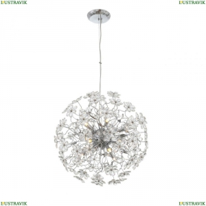 SL385.103.12 Подвесной светильник St Luce (СТ Люче), Auola