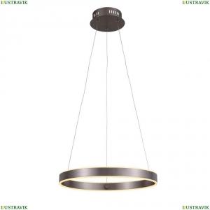SL407.303.01 Подвесной светодиодный светильник St Luce (СТ Люче), Icrisia