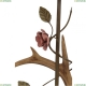 SL347.304.01 Настольная лампа St Luce (СТ Люче), Campen