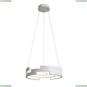 SL963.503.01 Подвесной светодиодный светильник St Luce (СТ Люче), Genuine