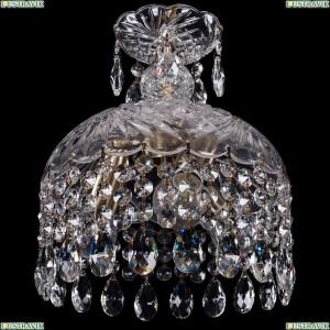 7715/22/3/Pa Хрустальная подвесная люстра Bohemia Ivele Crystal (Богемия)