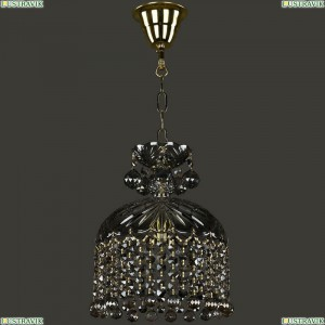 7715/22/1/G/Balls/M731 Подвесной светильник Bohemia Ivele Crystal (Богемия), 7715