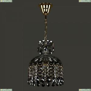 7715/22/1/G/M781 Подвесной светильник Bohemia Ivele Crystal (Богемия), 7715