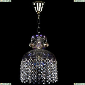 7715/22/1/G/R/M701 Подвесной светильник Bohemia Ivele Crystal (Богемия), 7715