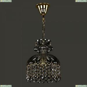 7715/22/1/G/R/M731 Подвесной светильник Bohemia Ivele Crystal (Богемия), 7715