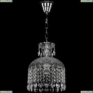 7715/22/1/Ni Подвесной светильник Bohemia Ivele Crystal (Богемия), 7715