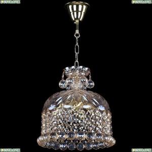 7715/25/G/Balls/M721 Подвесной светильник Bohemia Ivele Crystal (Богемия), 7715