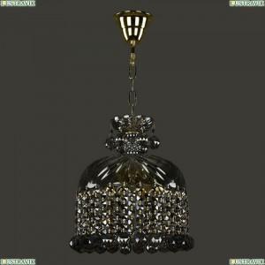 7715/25/G/Balls/M731 Подвесной светильник Bohemia Ivele Crystal (Богемия), 7715