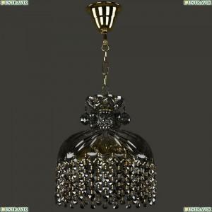 7715/25/G/R/M731 Подвесной светильник Bohemia Ivele Crystal (Богемия), 7715