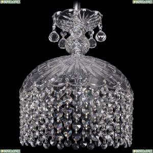 7715/22/3/Ni/R Подвесная люстра Bohemia Ivele Crystal (Богемия), 7715