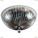4001/02 PL-2 Потолочный светильник Divinare (Дивинаре), Lianto