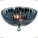 4001/03 PL-2 Потолочный светильник Divinare (Дивинаре), Lianto