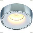 1828/02 PL-1 Встаиваемый точечный светильник Divinare (Дивинаре) IVETTA