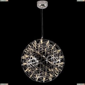 1030/02 SP-92 Светильник подвесной светодиодный Divinare (Дивинаре)