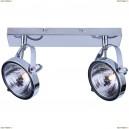 A4506PL-2CC Спот Arte Lamp (Арте Ламп) 99