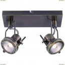 A4300AP-2AB Спот Arte Lamp (Арте Ламп) COSTRUTTORE