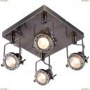 A4300PL-4AB Спот Arte Lamp (Арте Ламп) COSTRUTTORE