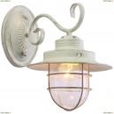 A4579AP-1WG Бра Arte Lamp (Арте Ламп) 6