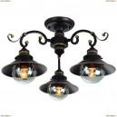 A4577PL-3CK Люстра потолочная Arte Lamp (Арте Ламп) 7