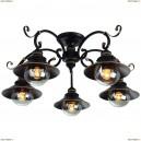 A4577PL-5CK Люстра потолочная Arte Lamp (Арте Ламп) 7
