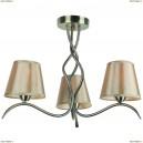 A6569PL-3AB Люстра потолочная Arte Lamp (Арте Ламп) 60