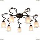 A7449PL-7BR Люстра потолочная Arte Lamp (Арте Ламп) 83
