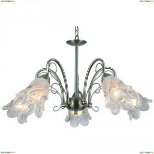 A6273LM-5AB Люстра подвесная Arte Lamp (Арте Ламп) 2