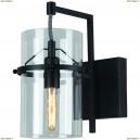 A8586AP-1BK Бра Arte Lamp (Арте Ламп) 58
