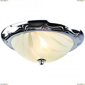 A3008PL-2CC Люстра потолочная Arte Lamp (Арте Ламп) 28