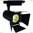 A6720PL-1BK Светильник потолочный Arte Lamp (Арте Ламп) TRACK LIGHTS
