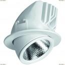 A1212PL-1WH Светильник потолочный Arte Lamp (Арте Ламп) CARDANI