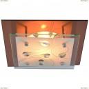 A4042PL-1CC Светильник настенно-потолочный Arte Lamp (Арте Ламп) 115