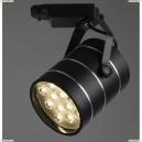 A2712PL-1BK Трековый светодиодный светильник Arte Lamp (Арте Ламп), Cinto Black
