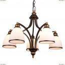 A9518LM-5BA Подвесная люстра Arte Lamp (Арте Ламп), Bonito