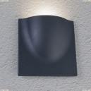 A8512AL-1GY Уличный настенный светодиодный светильник Arte Lamp (Арте Ламп), Tasca