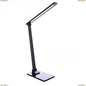 A1116LT-1BK Светильник настольный светодиодный Arte Lamp (Арте Ламп)