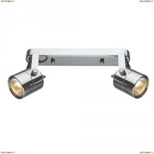 A1310PL-2CC Светильник потолочный Arte Lamp (Арте Ламп)