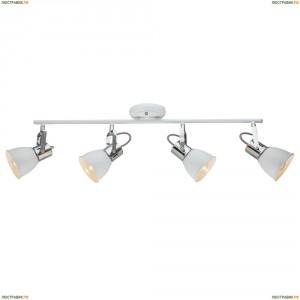 A1677PL-4WH Светильник потолочный Arte Lamp (Арте Ламп)