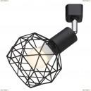 A6141PL-1BK Светильник потолочный Arte Lamp (Арте Ламп)