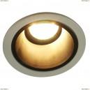 A6663PL-1BK Светильник потолочный Arte Lamp (Арте Ламп)